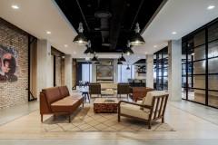Willis Tower / Marketing